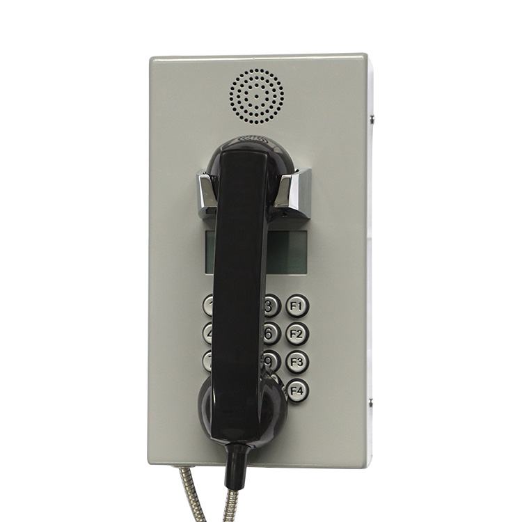 industrial bank phone