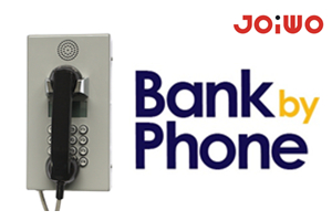 What is bank phone ?