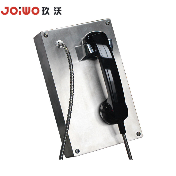 https://www.joiwo.com/upload/product/1572943793216521.jpg