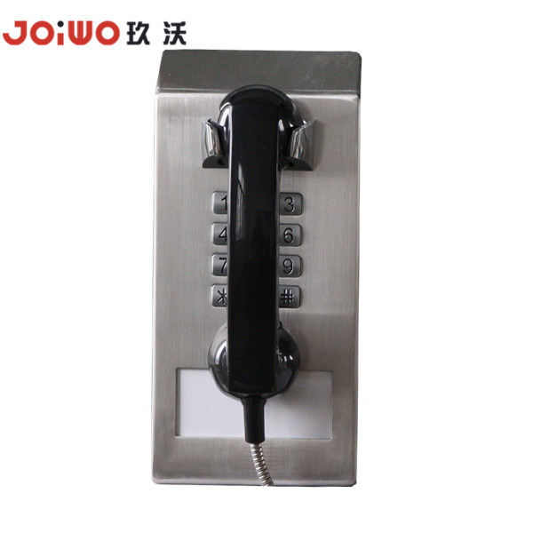 https://www.joiwo.com/upload/product/1573000806607467.jpg