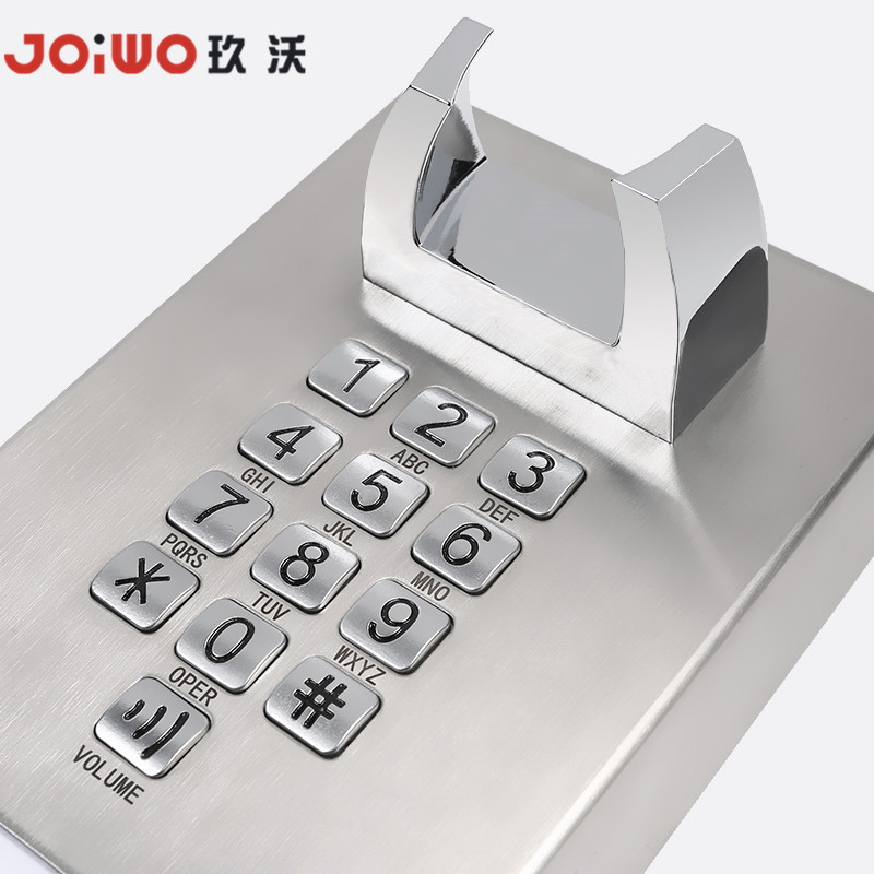 https://www.joiwo.com/upload/product/1573000807381769.jpg