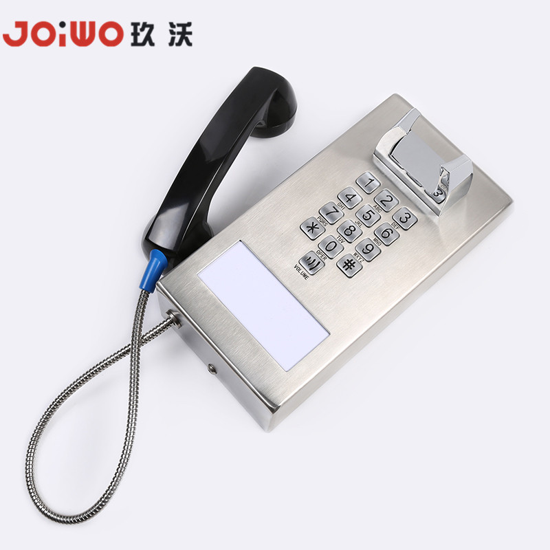 https://www.joiwo.com/upload/product/1573000807794146.jpg
