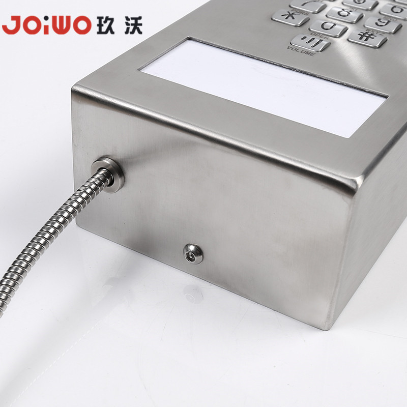https://www.joiwo.com/upload/product/1573000809323252.jpg