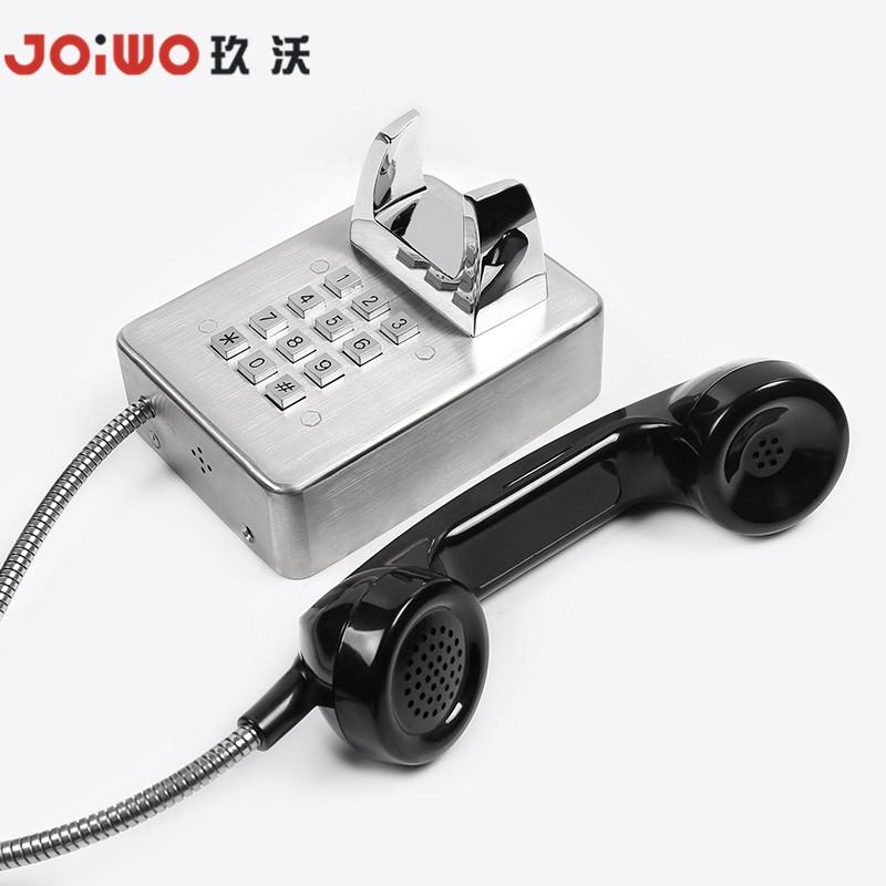 https://www.joiwo.com/upload/product/1573000933398110.jpg