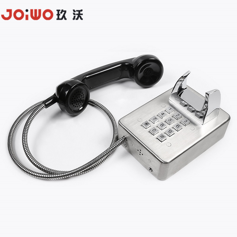 https://www.joiwo.com/upload/product/1573000933803110.jpg
