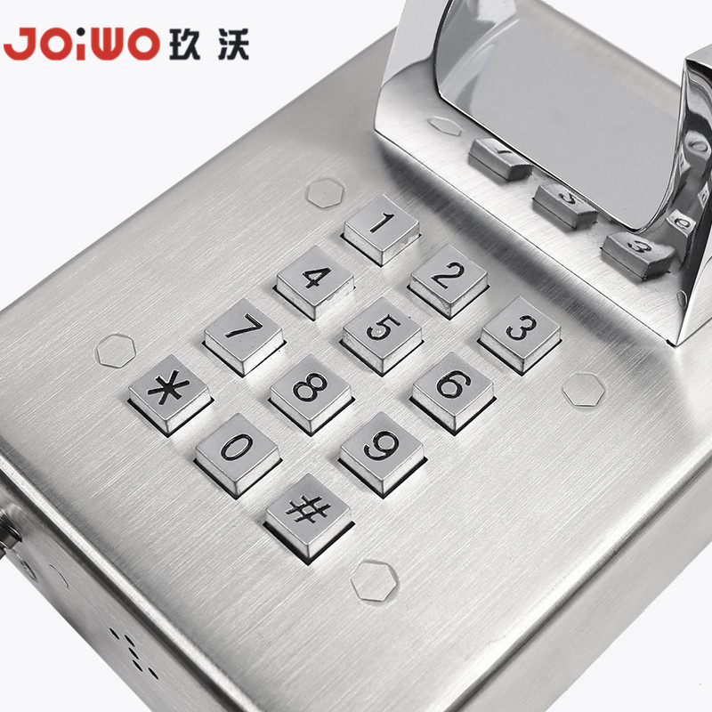 https://www.joiwo.com/upload/product/1573000935313167.jpg