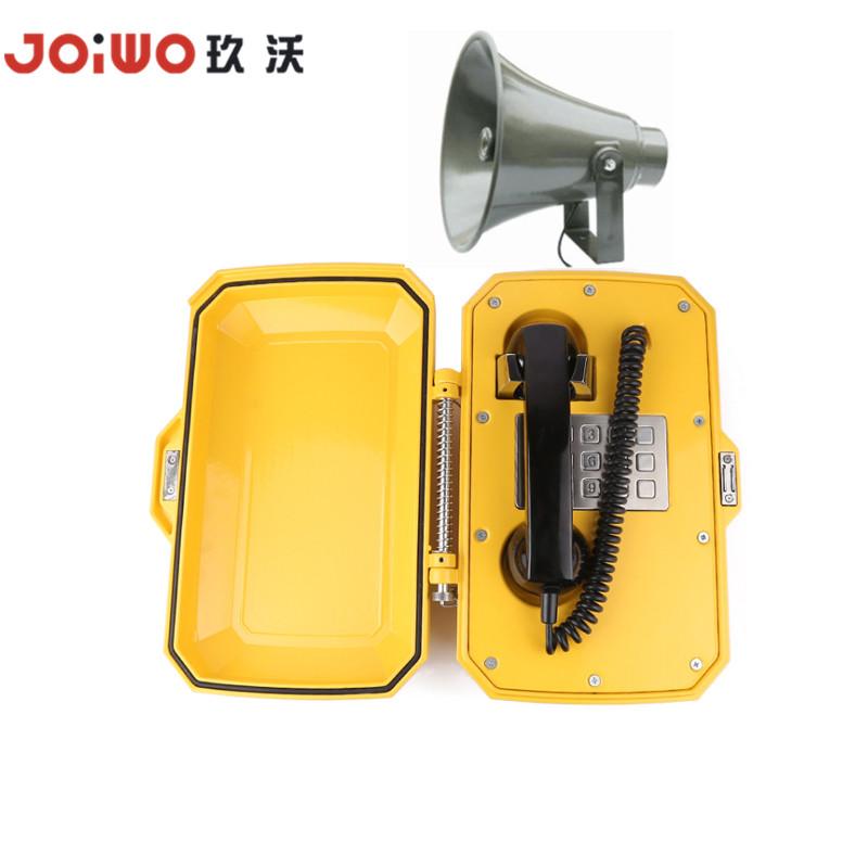 https://www.joiwo.com/upload/product/1573001618784167.jpg
