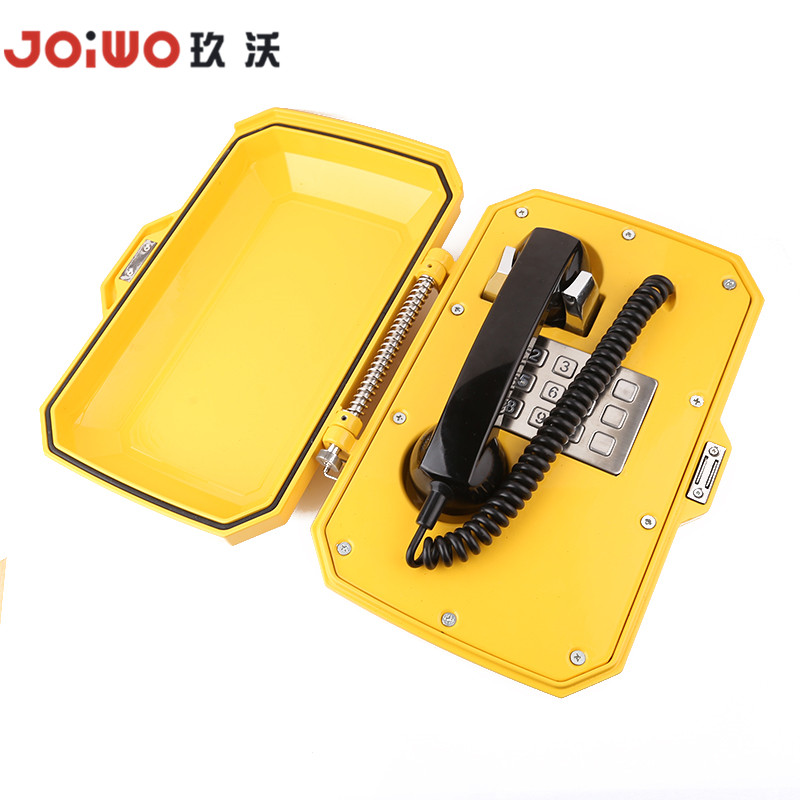 https://www.joiwo.com/upload/product/1573002073491575.jpg