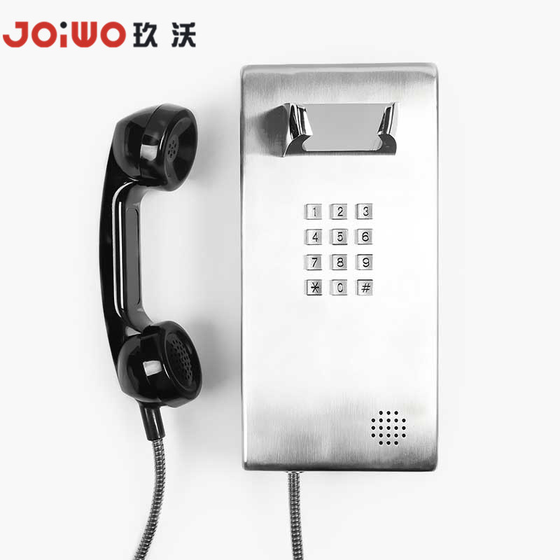 https://www.joiwo.com/upload/product/1573011680265289.jpg