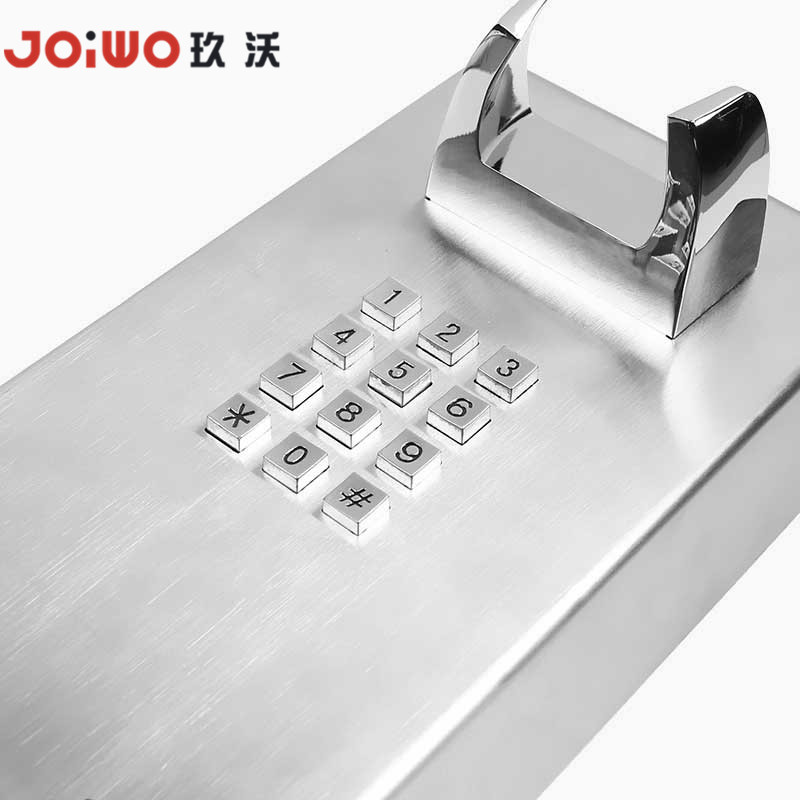 https://www.joiwo.com/upload/product/1573011680345567.jpg