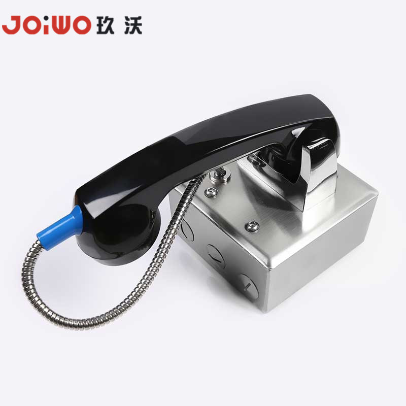 https://www.joiwo.com/upload/product/1573012039206392.jpg