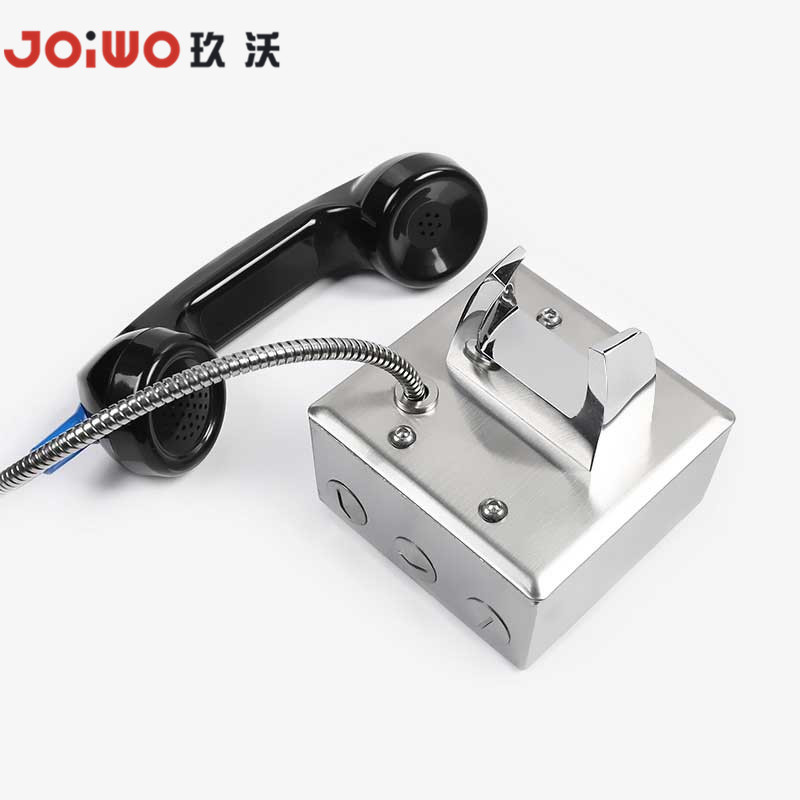 https://www.joiwo.com/upload/product/1573012039853026.jpg