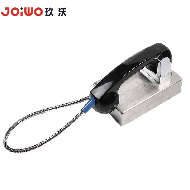https://www.joiwo.com/upload/product/1573016645318031.jpg