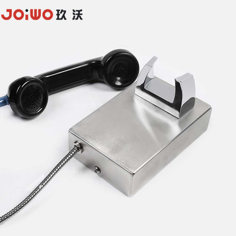 https://www.joiwo.com/upload/product/1573016645633732.jpg