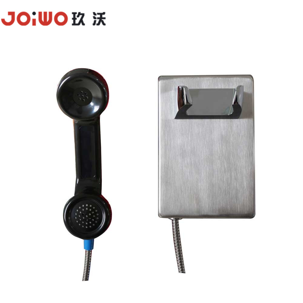 https://www.joiwo.com/upload/product/1573016646963666.jpg