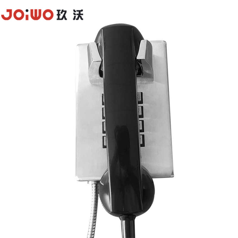 https://www.joiwo.com/upload/product/1573017483719515.jpg