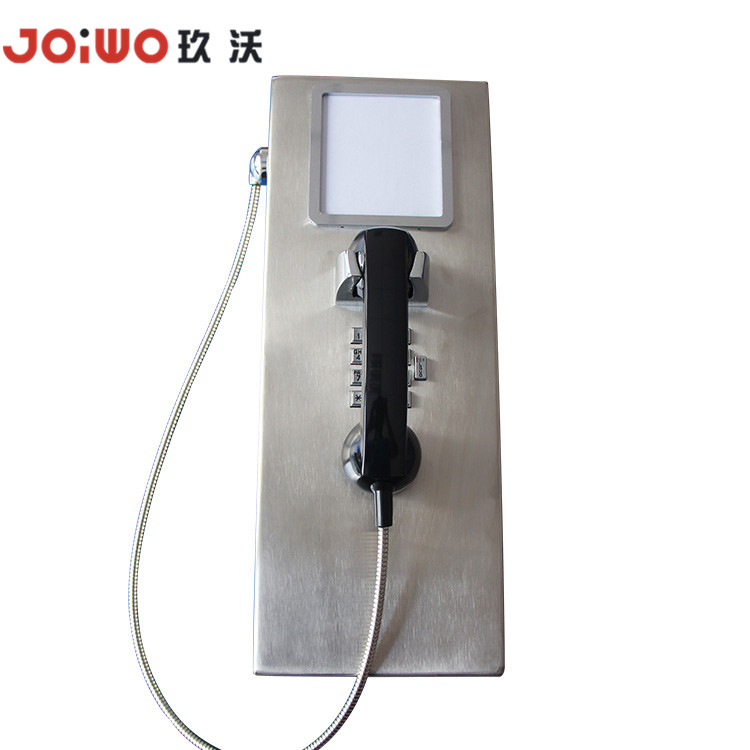 https://www.joiwo.com/upload/product/1573018114466281.jpg