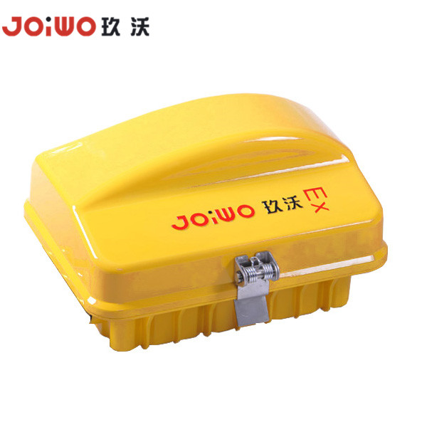 https://www.joiwo.com/upload/product/1573018932761188.jpg