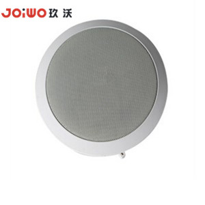 weather proof Ceiling Loudspeaker