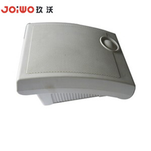 https://www.joiwo.com/upload/product/1573021101821521.jpg