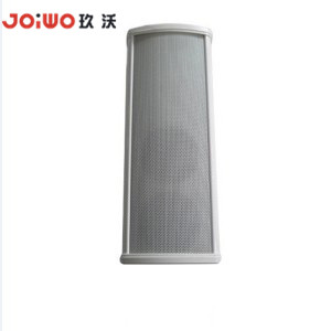https://www.joiwo.com/upload/product/1573087006599281.jpg