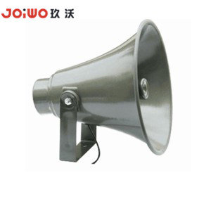 oil gas place High Loudspeaker 25W Mini speaker
