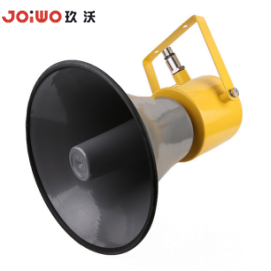 https://www.joiwo.com/upload/product/1573089881646351.png