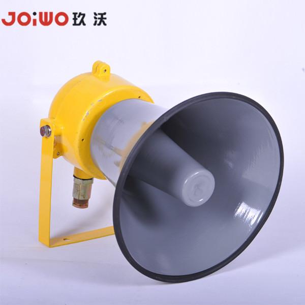 https://www.joiwo.com/upload/product/1573090087307104.jpg