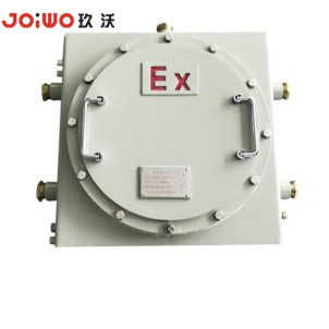 https://www.joiwo.com/upload/product/1573090497640772.jpg