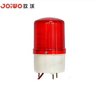 Explosion Proof Warning Light with sound and Lightning