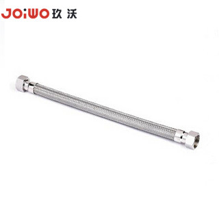 Stainless Steel Pipe Explosion Proof Waterproof Flexible Telephone Tube