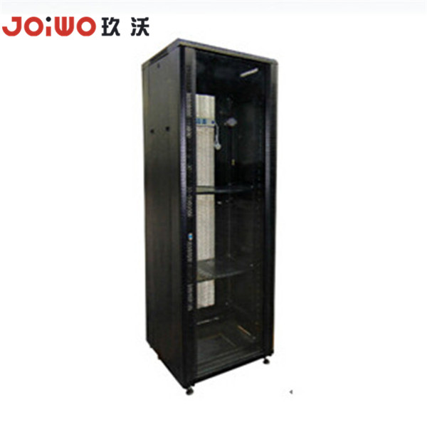 1High quality Network Cabinet Data Center Server Rack