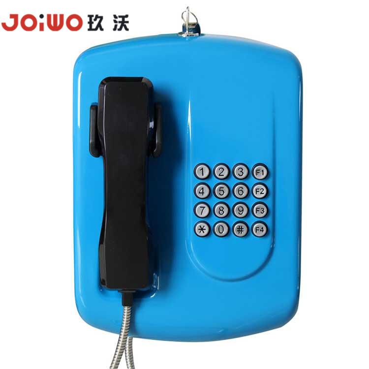 https://www.joiwo.com/upload/product/1573093927449830.jpg