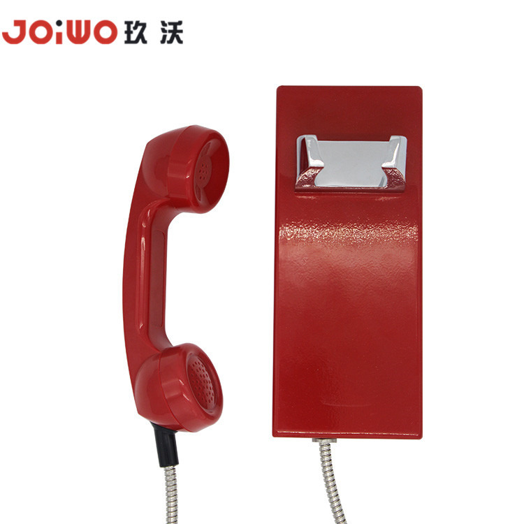 hotline phone