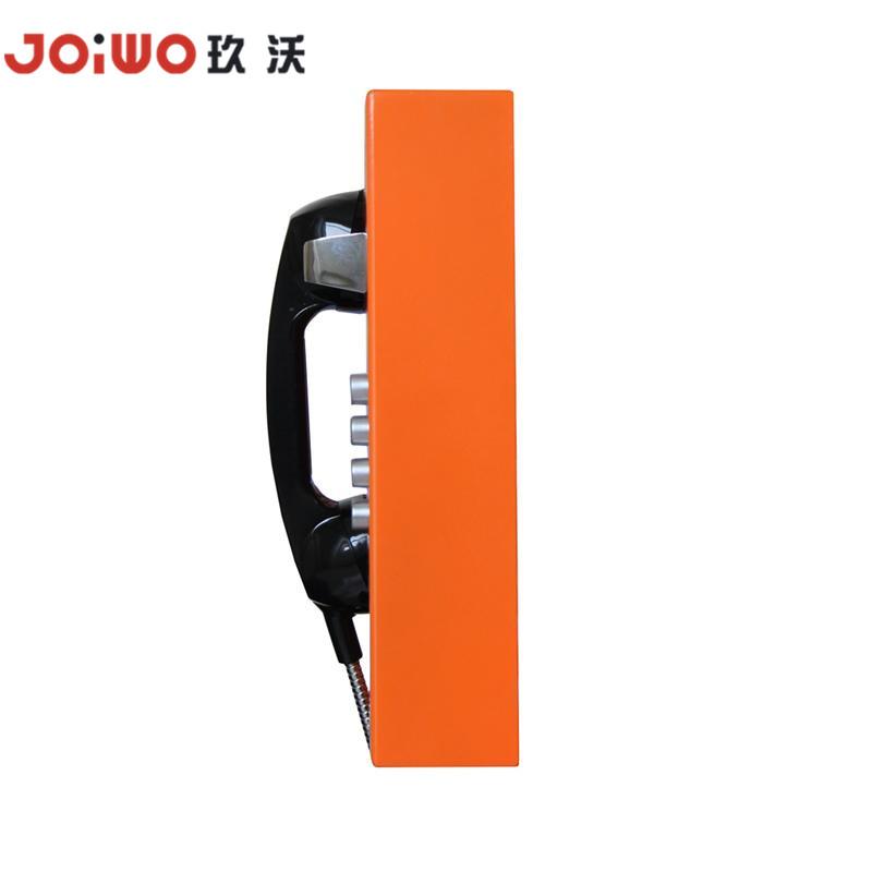 https://www.joiwo.com/upload/product/1573094258732796.jpg