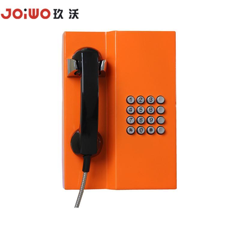 https://www.joiwo.com/upload/product/1573094260574347.jpg