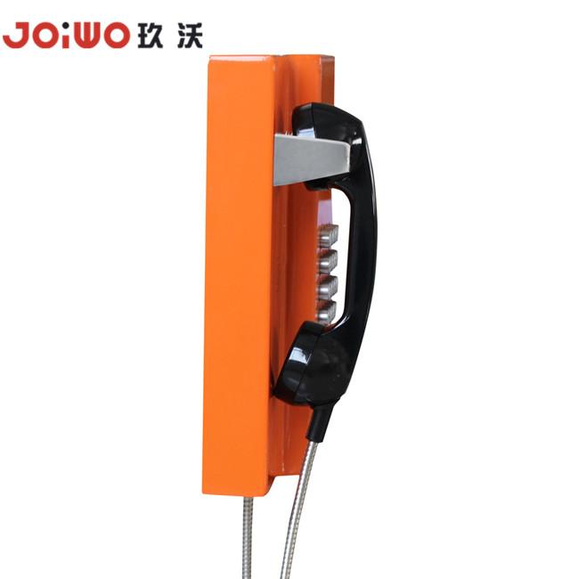 https://www.joiwo.com/upload/product/1573094282846627.jpg