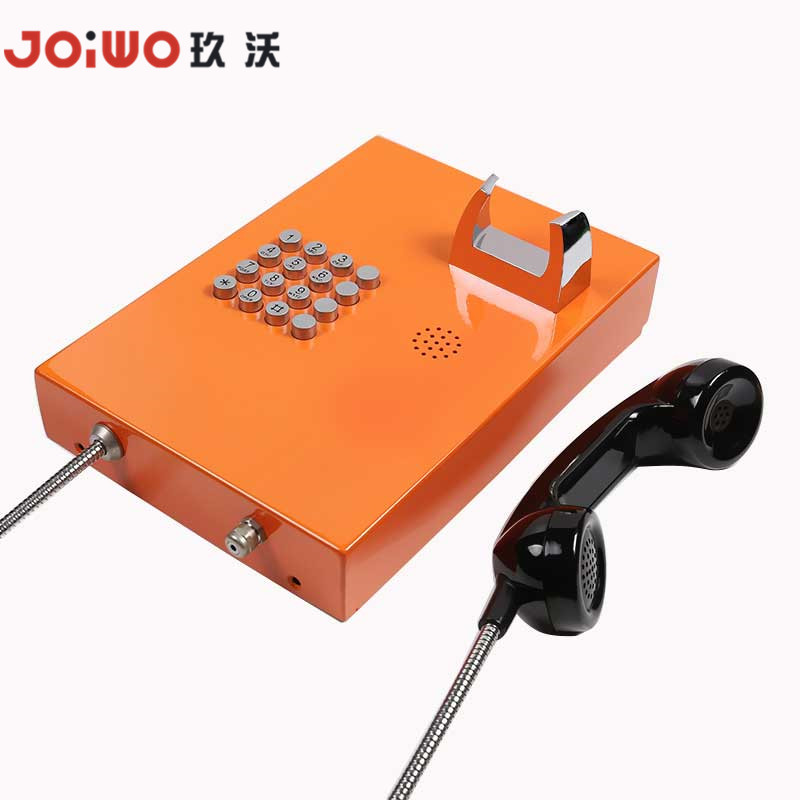 https://www.joiwo.com/upload/product/1573095383415441.jpg