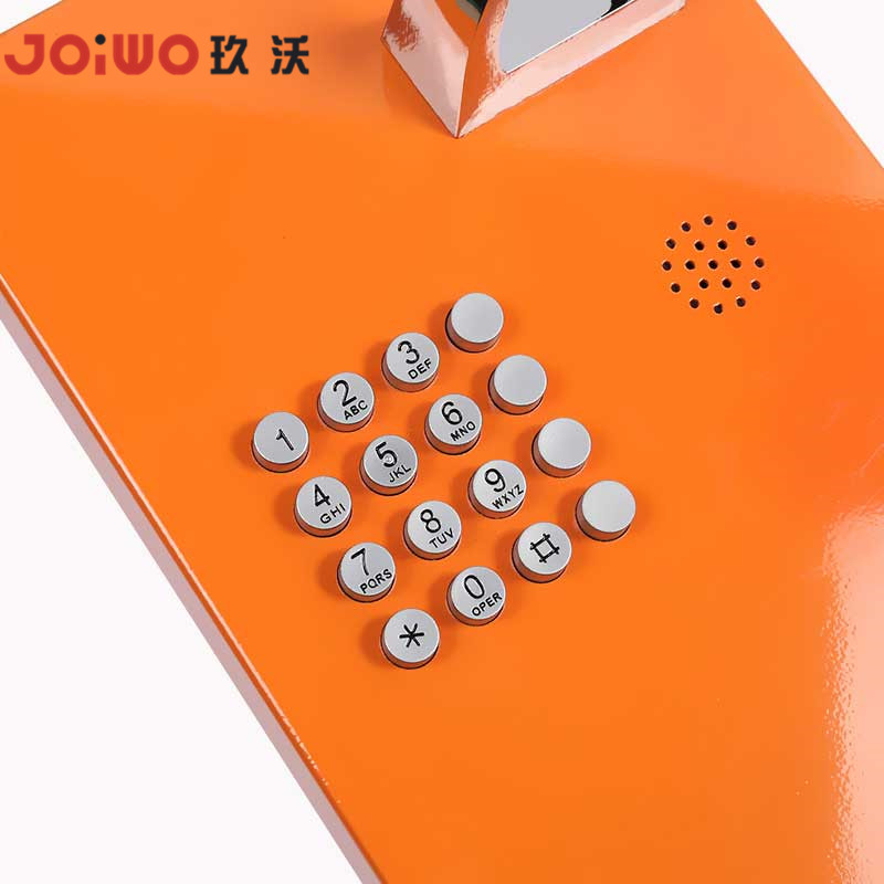 https://www.joiwo.com/upload/product/1573095385273447.jpg