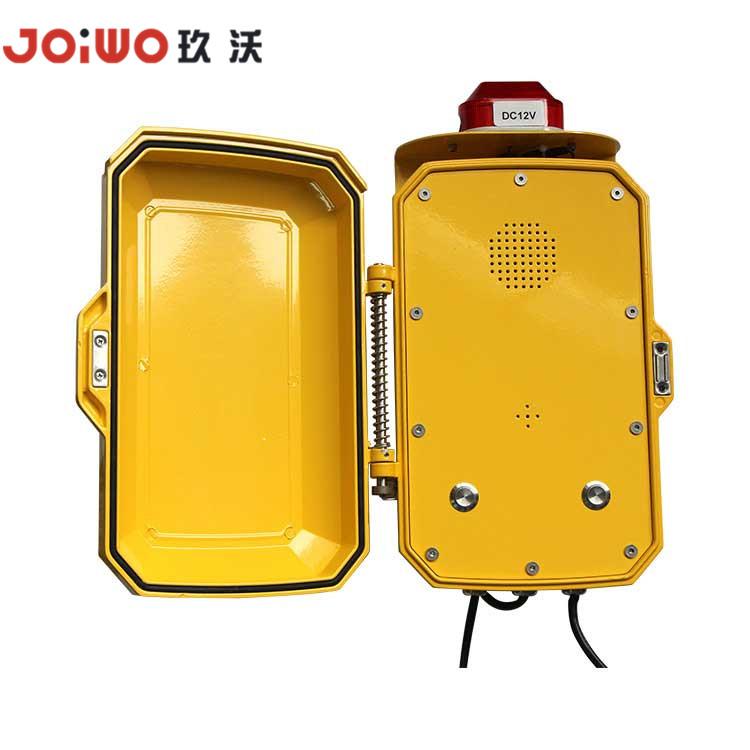 https://www.joiwo.com/upload/product/1573096212222604.jpg