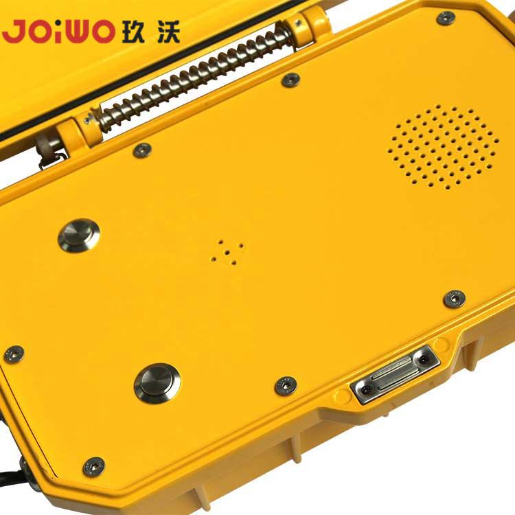 https://www.joiwo.com/upload/product/1573096212678553.jpg
