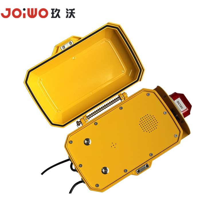 https://www.joiwo.com/upload/product/1573096213116412.jpg