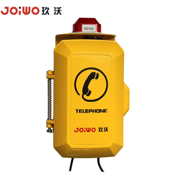 https://www.joiwo.com/upload/product/1573096216581555.jpg