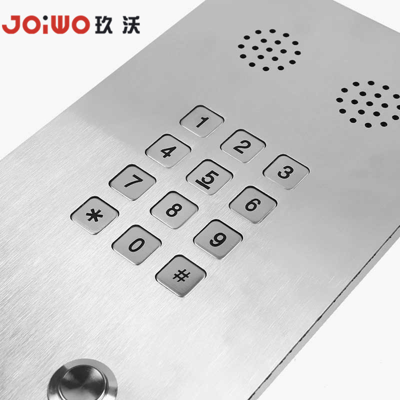 https://www.joiwo.com/upload/product/1573096342377834.jpg