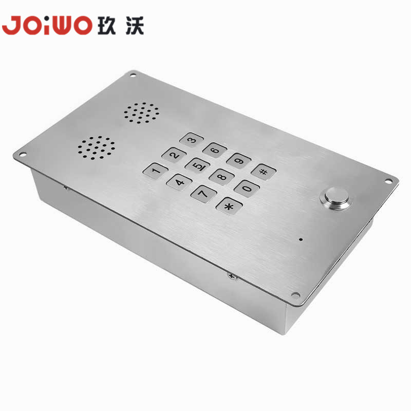 https://www.joiwo.com/upload/product/1573096343879789.jpg