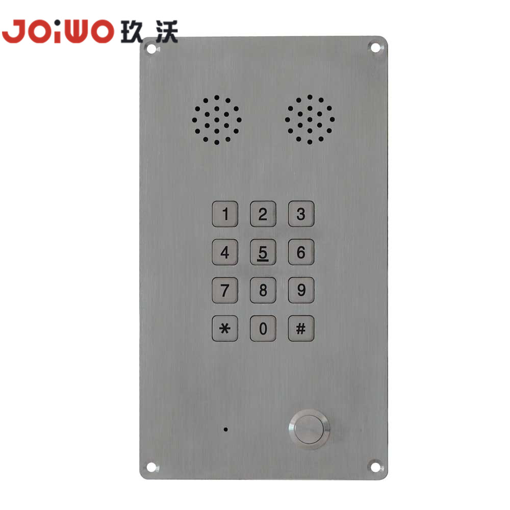 https://www.joiwo.com/upload/product/1573096345310215.jpg