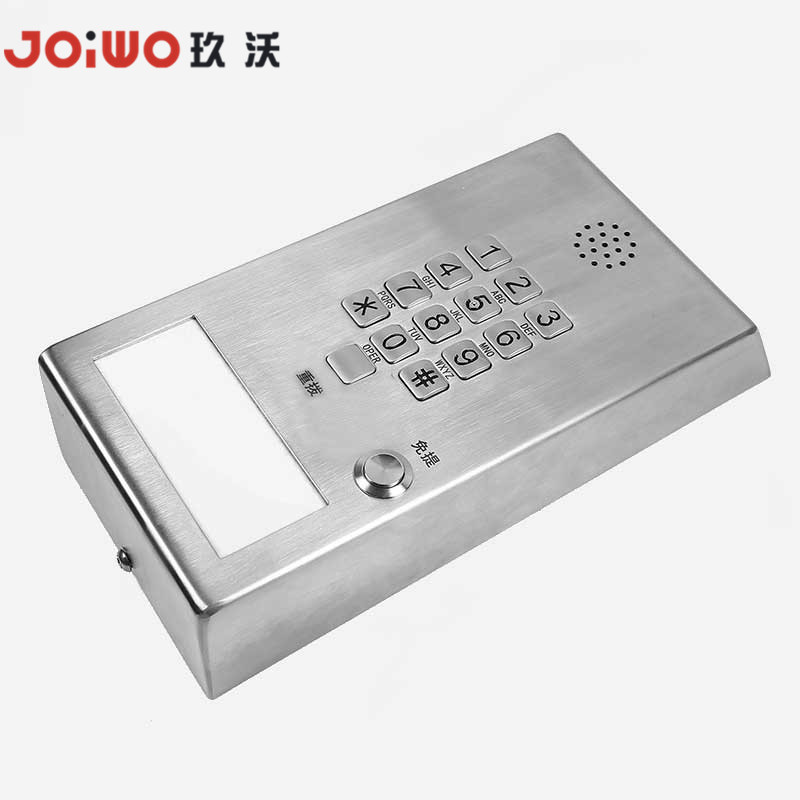 https://www.joiwo.com/upload/product/1573097204222498.jpg