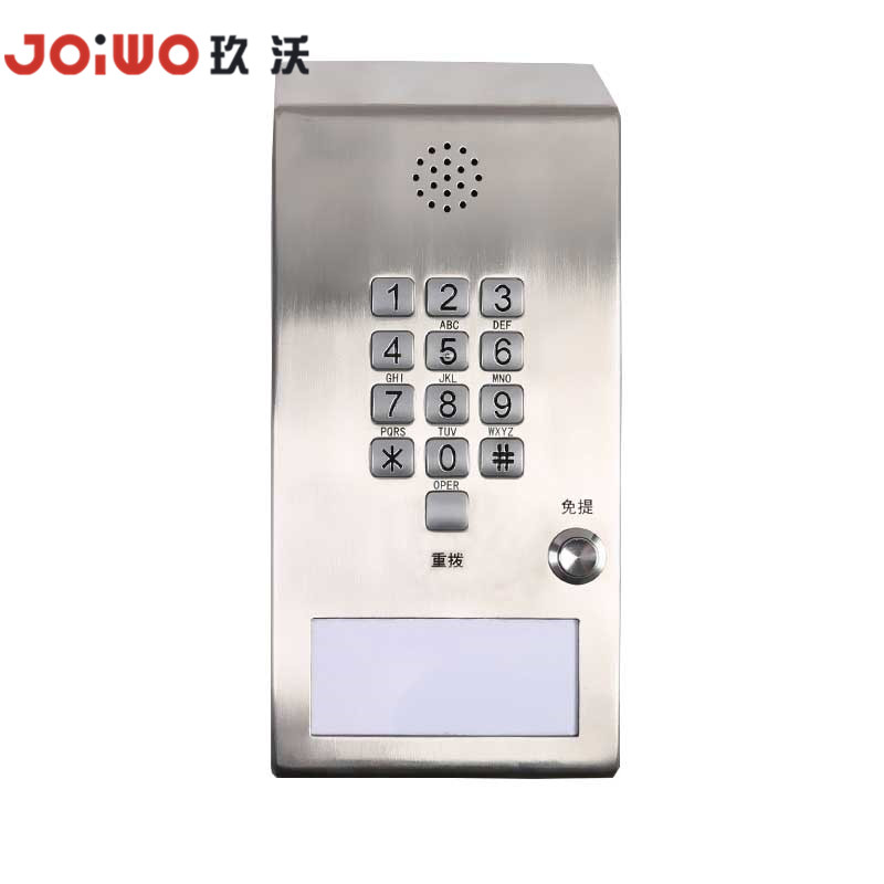 https://www.joiwo.com/upload/product/1573097204417839.jpg
