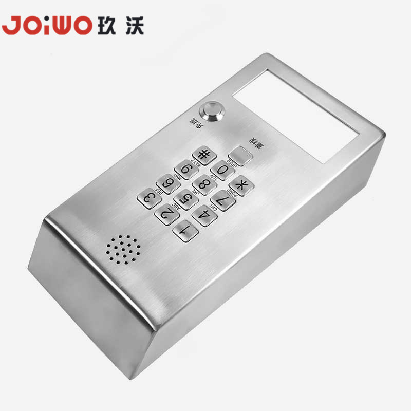 https://www.joiwo.com/upload/product/1573097204564958.jpg