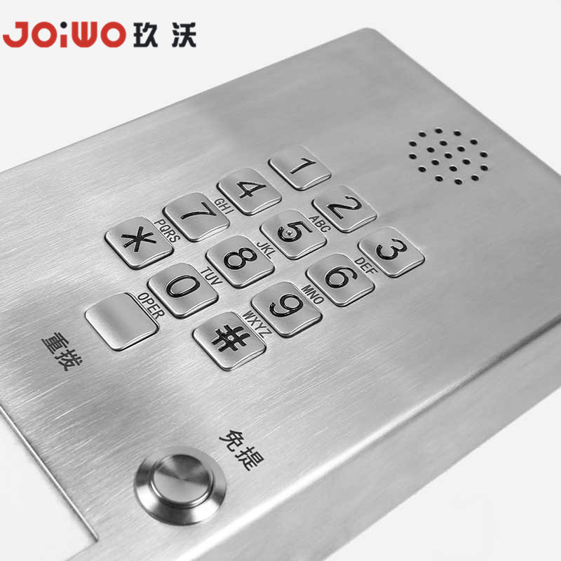 https://www.joiwo.com/upload/product/1573097204861406.jpg